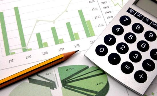 dịch thuật tài liệu kinh tế