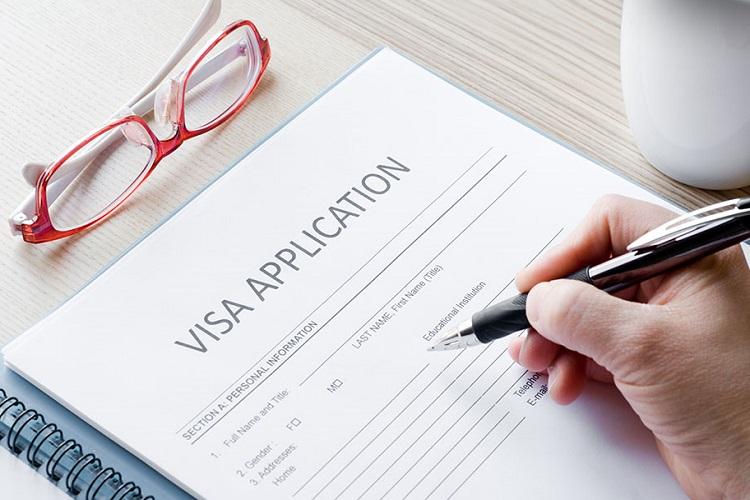 Dịch thuật hồ sơ xin visa du học