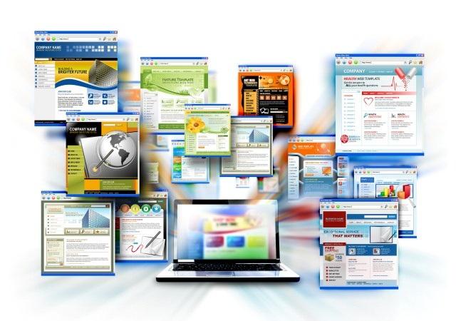 Dịch thuật website chuyên nghiệp